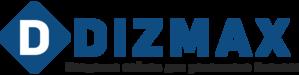 Веб-студия ДизМакс